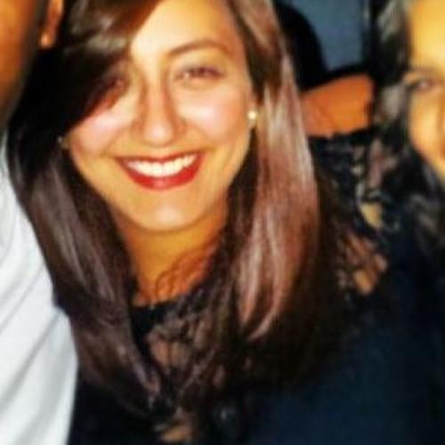 Ryme Bassem's avatar