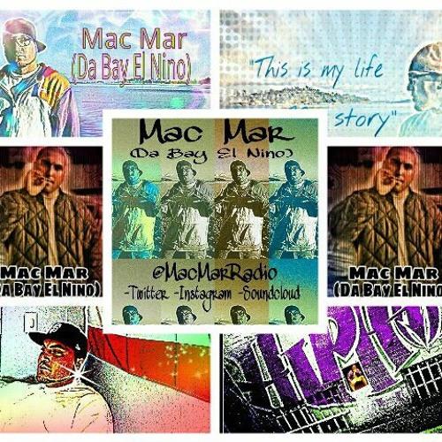 Noticing Mac 2014 Hot New Hip Hop