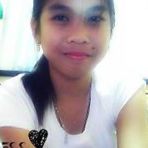 Glaezee Anne's avatar