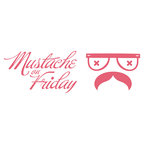 Mustache On Friday!'s avatar