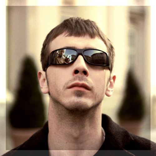 Robertbanfield's avatar