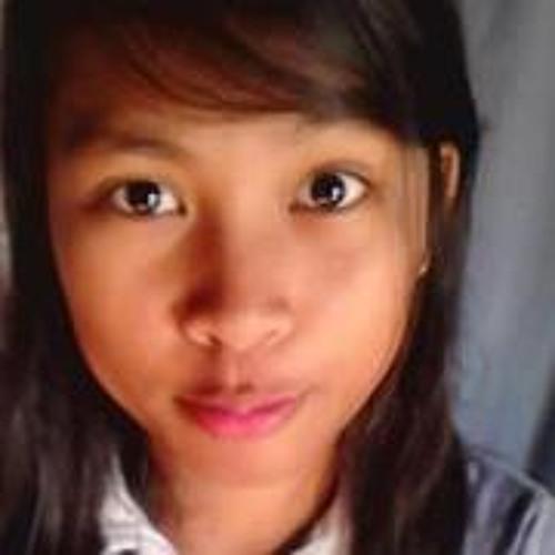 Shaira De Guia Tampis's avatar