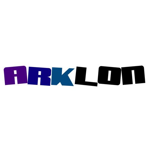 Arklon's avatar