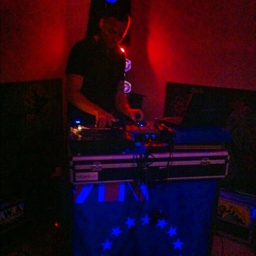 I meet her in miami (DJ Jay Remixx)