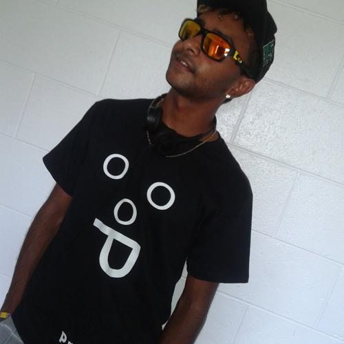 Siiah.x's avatar