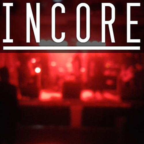 eencore's avatar