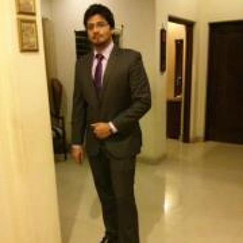 Ammar Malik 1's avatar