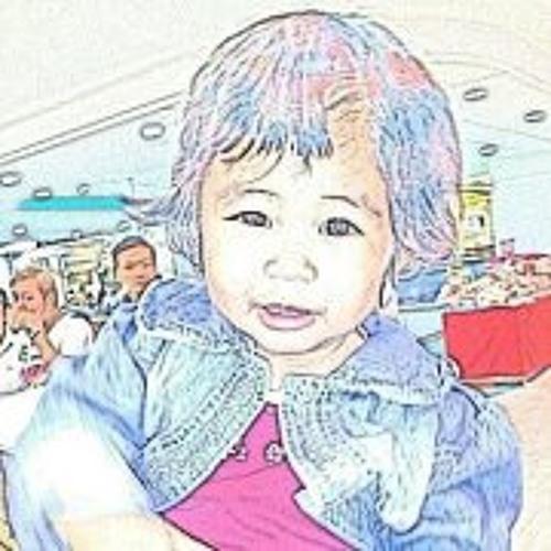Acharapan Mansap's avatar