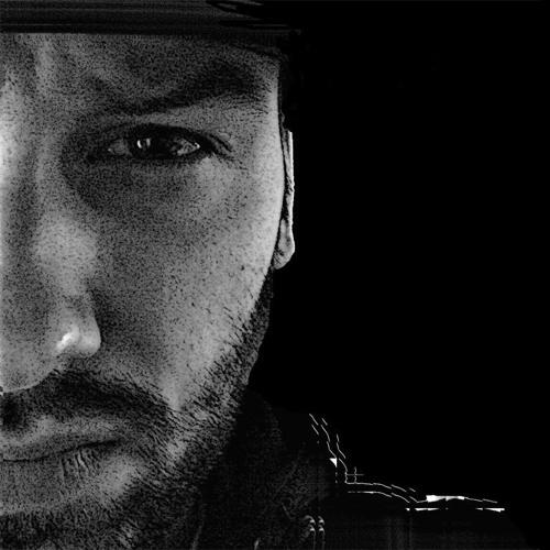 Mariusz ESZU Dyrcz's avatar