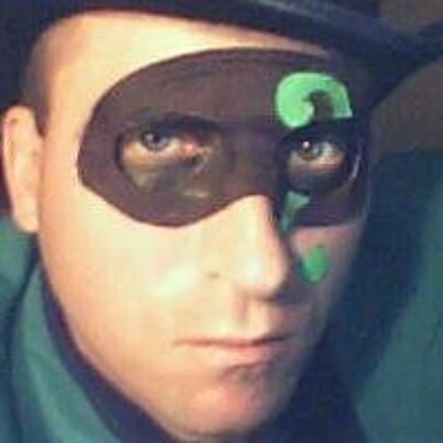 Wesley Andrew Hightower's avatar
