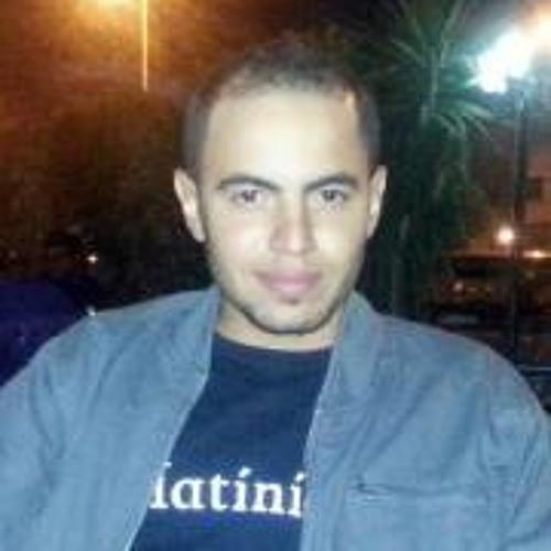 Waleed A. Ramadan's avatar