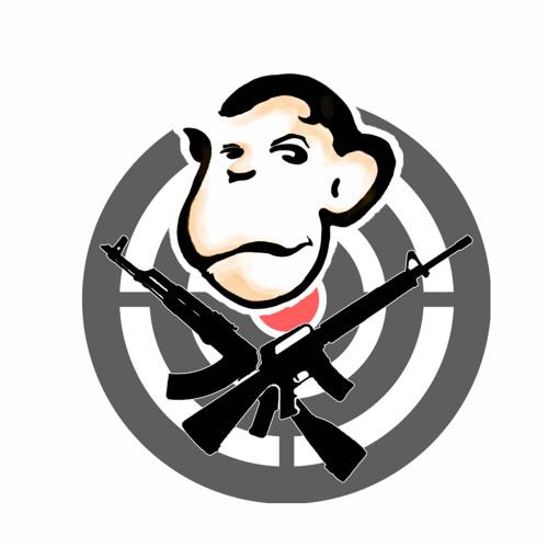 Monkey Guns!'s avatar