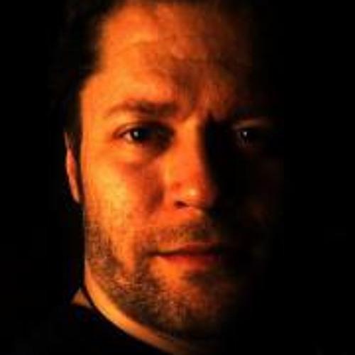 Erik Platesnurrer's avatar
