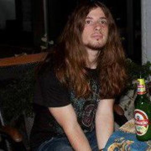 Ivo Jurcic's avatar