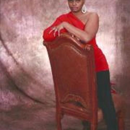 Tamu Carter's avatar