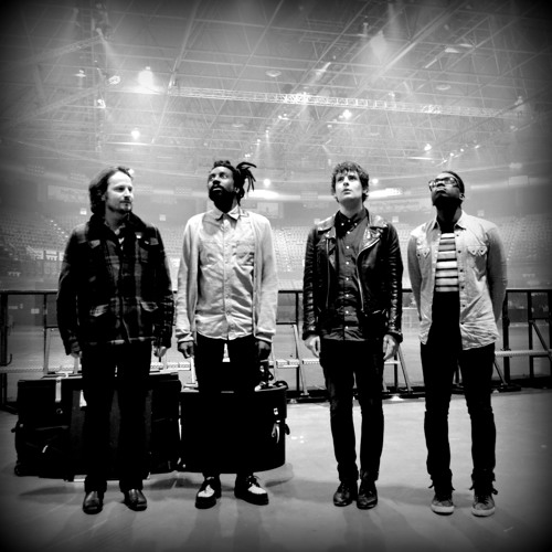 VARIOUS_CRUELTIES's avatar