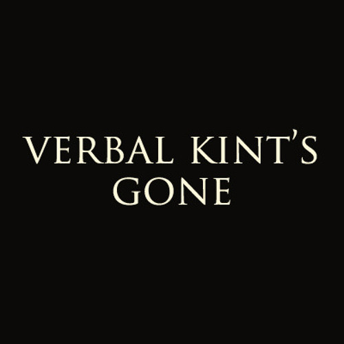 Verbal Kint's Gone's avatar