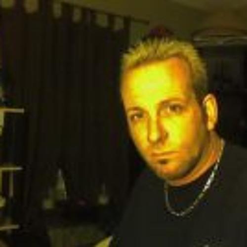 """Gino""""B""""1503's avatar"""