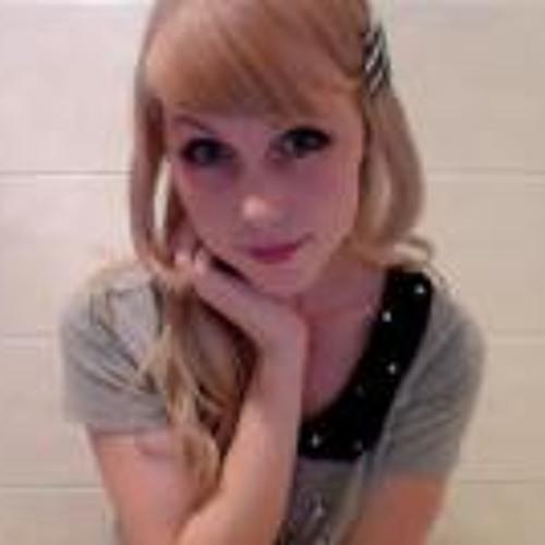 Alanah May's avatar