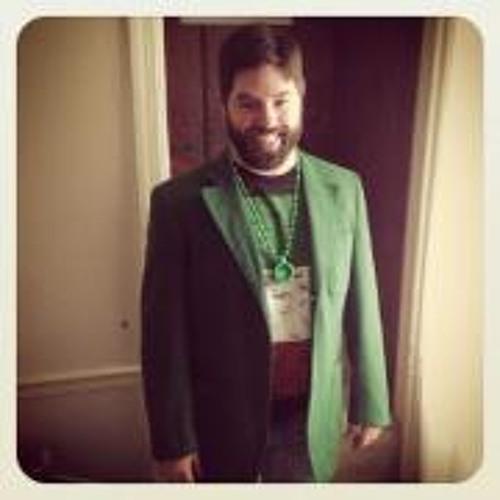 Dave Bjerke's avatar