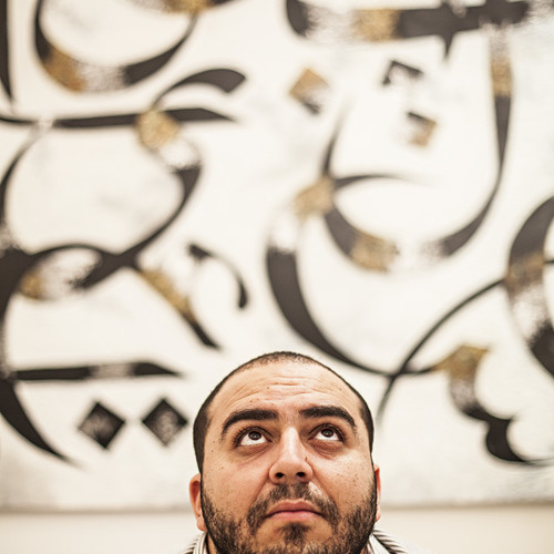Ahmed Elguindy's avatar