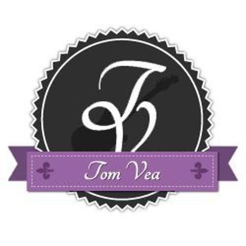 Tom Vea's avatar