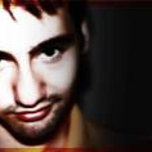 Hakan Bilim's avatar