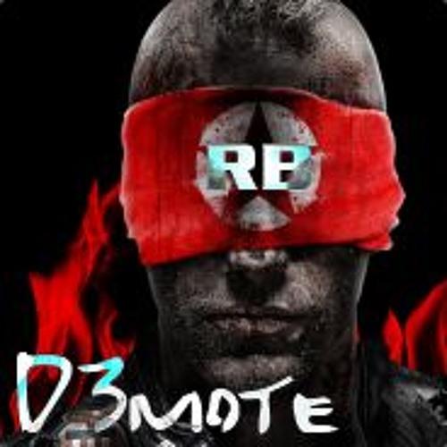 D3moteMoosic's avatar