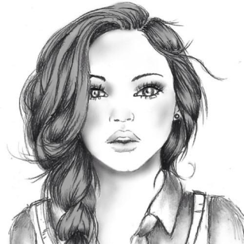 Gabriella Jeanette's avatar