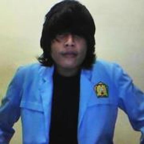 Howard Carter 2's avatar