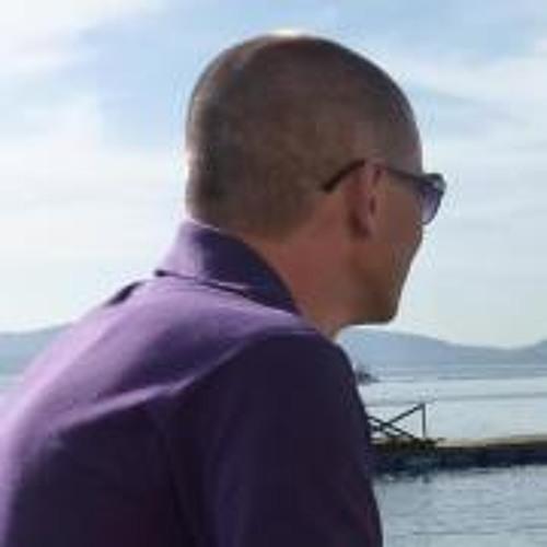 Rafael Wisnieswski's avatar