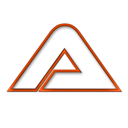 Analog DJ Australia's avatar