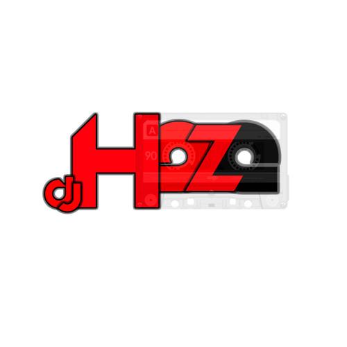 djhaze1's avatar