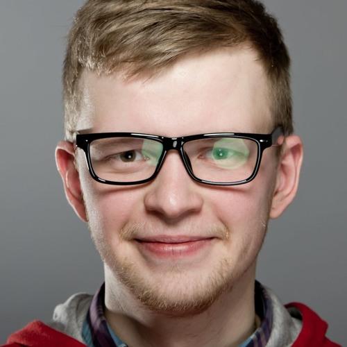 Sashakidmovie's avatar