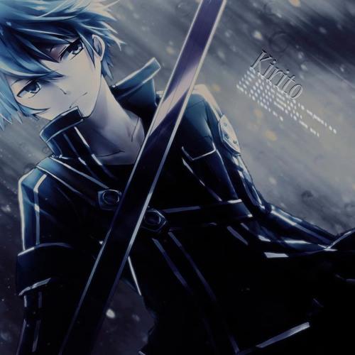 Aaren Wind's avatar