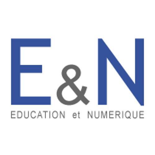 Education & Numérique's avatar