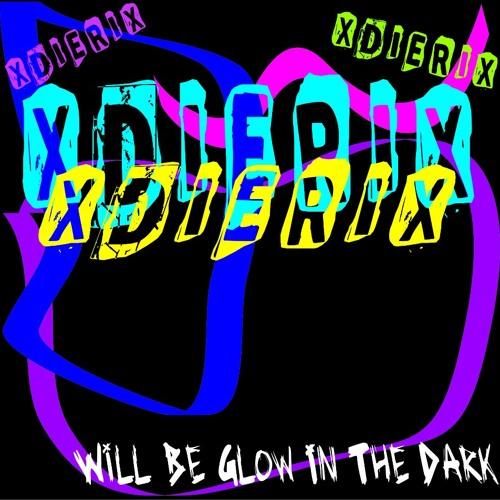 XDieriX's avatar
