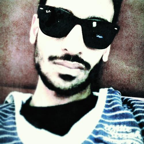 AbdullahTahir's avatar