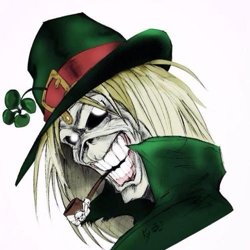djsupertouch's avatar