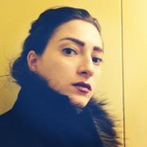 Luisa Franz Kleopatra's avatar