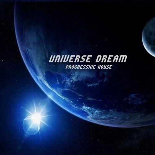universedream's avatar