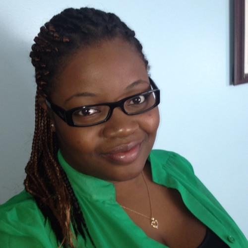 Rose-Rozayy's avatar