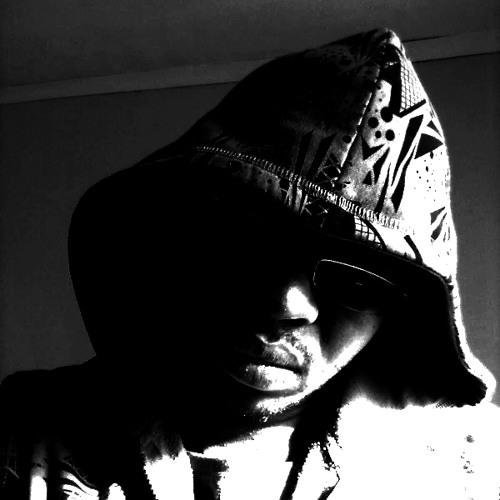 KKaBeLoM's avatar