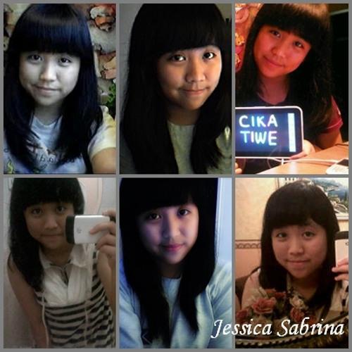 Jessicasbrn27's avatar