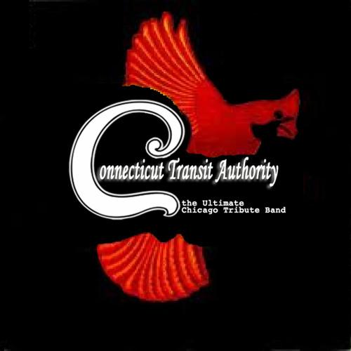 CT Transit Authority's avatar