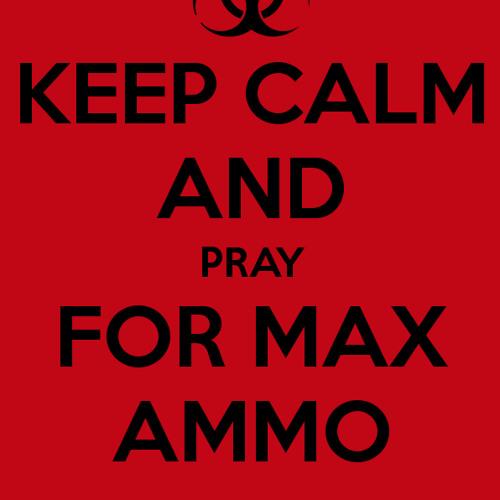 max-ammo's avatar