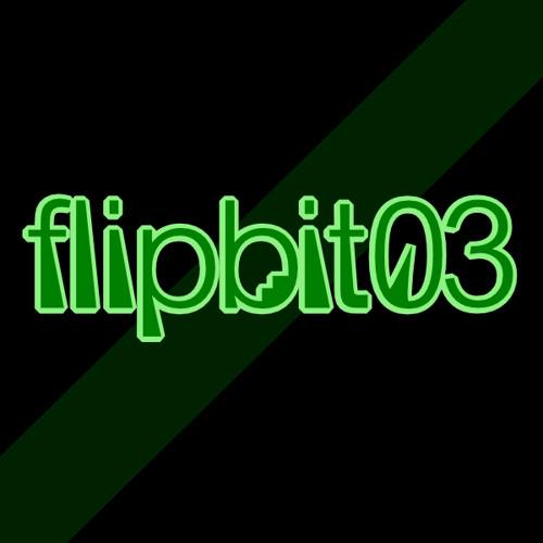 flipbit03's avatar