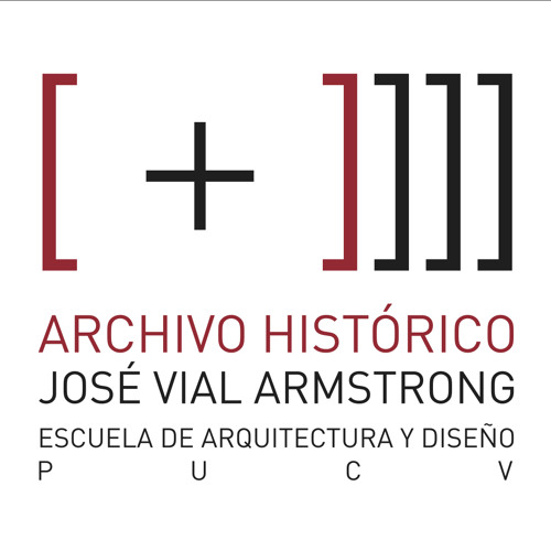 Archivo José Vial A.'s avatar