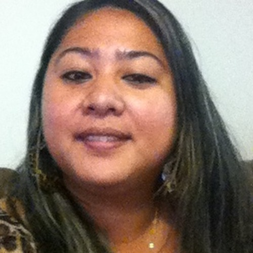 Rayleen Chipen's avatar