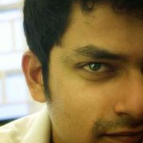 Rakesh Yadav 8's avatar